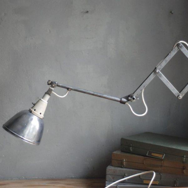 lampen-551-scherenleuchte-wandarmlampe-midgard-110-drgm-curt-fischer-scissor-lamp-26