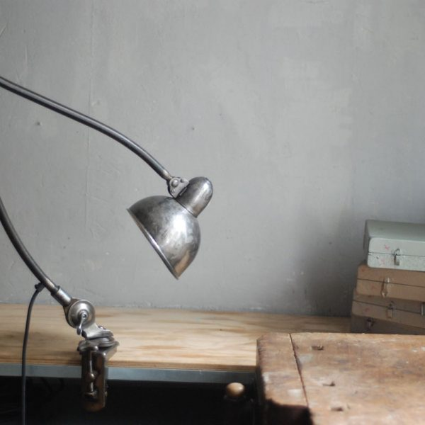 lampen-571-gelenkarmlampe-architektenleuchte-klemmlampe-kaiser-idell-6726-clamp-lamp-industriel-chrisitian-dell-hinged03