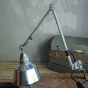 lampen-586-wandleuchte-gelenklampe-midgard-kahla-ddr-patina-04