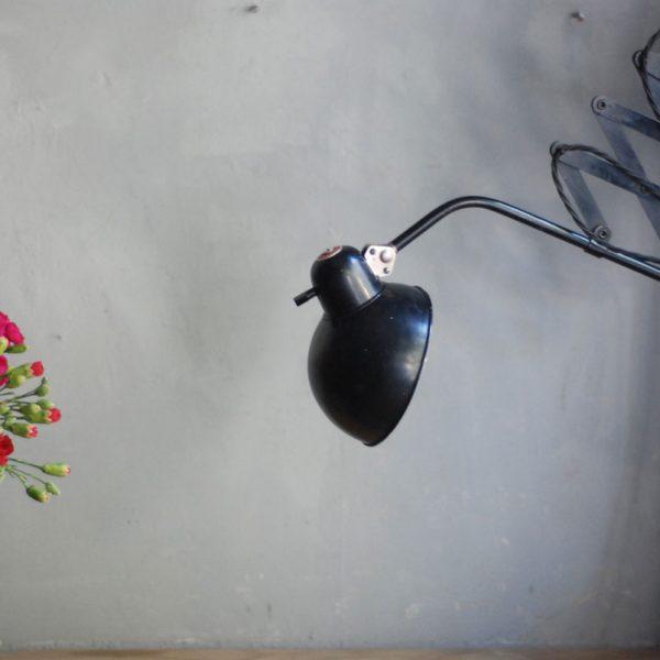 lampen-588-helo-originalerhalt-scherenlampe-scherenleuchte-christian-dell-scissor-lamp-bauhaus-27