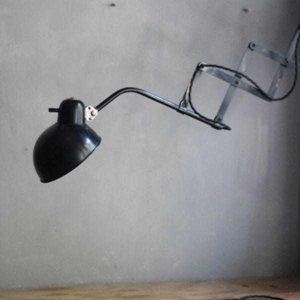 lampen-588-helo-originalerhalt-scherenlampe-scherenleuchte-christian-dell-scissor-lamp-bauhaus-32