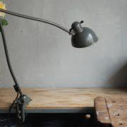 lampen-471-gelenkleuchte-klemmlampe-architektenleuchte-kaiser-idell-6726-originalerhalt-christian-dell-clamp-architect-lamp-008