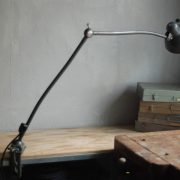 lampen-471-gelenkleuchte-klemmlampe-architektenleuchte-kaiser-idell-6726-originalerhalt-christian-dell-clamp-architect-lamp-016