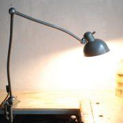 lampen-471-gelenkleuchte-klemmlampe-architektenleuchte-kaiser-idell-6726-originalerhalt-christian-dell-clamp-architect-lamp-022
