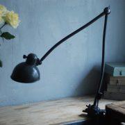 lampen-471-gelenkleuchte-klemmlampe-architektenleuchte-kaiser-idell-6726-originalerhalt-christian-dell-clamp-architect-lamp-036