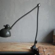 lampen-471-gelenkleuchte-klemmlampe-architektenleuchte-kaiser-idell-6726-originalerhalt-christian-dell-clamp-architect-lamp-044