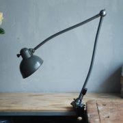 lampen-471-gelenkleuchte-klemmlampe-architektenleuchte-kaiser-idell-6726-originalerhalt-christian-dell-clamp-architect-lamp-050