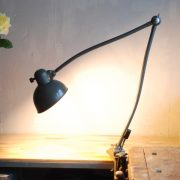 lampen-471-gelenkleuchte-klemmlampe-architektenleuchte-kaiser-idell-6726-originalerhalt-christian-dell-clamp-architect-lamp-052