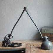 lampen-471-gelenkleuchte-klemmlampe-architektenleuchte-kaiser-idell-6726-originalerhalt-christian-dell-clamp-architect-lamp-071