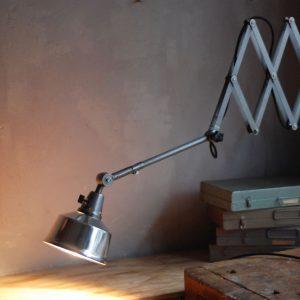 lampen-559-scherenlampe-wandleuchte-arbeitslampe-industrielle-kahla-midgard-ddr-scissor-lamp-industrial-xxl-024