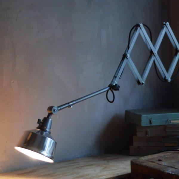 lampen-559-scherenlampe-wandleuchte-arbeitslampe-industrielle-kahla-midgard-ddr-scissor-lamp-industrial-xxl-058