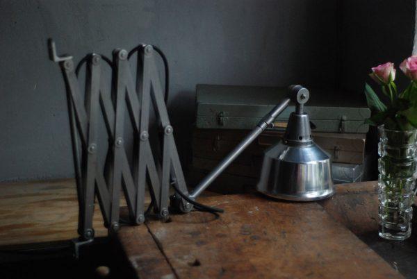 lampen-559-scherenlampe-wandleuchte-arbeitslampe-industrielle-kahla-midgard-ddr-scissor-lamp-industrial-xxl-098