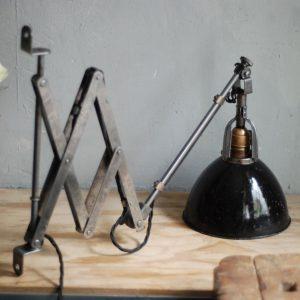 lampen-596-frueher-wandarm-midgard-110-scherenleuchte-curt-fischer-early-scissor-lamp-bauhaus-80