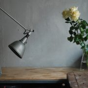 lampen-601-gelenklampe-curt-fischer-midgard-114-klemmleuchte-industrial-bauahus-clamp-lamp001