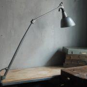 lampen-601-gelenklampe-curt-fischer-midgard-114-klemmleuchte-industrial-bauahus-clamp-lamp006