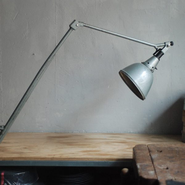 lampen-601-gelenklampe-curt-fischer-midgard-114-klemmleuchte-industrial-bauahus-clamp-lamp011