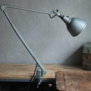lampen-601-gelenklampe-curt-fischer-midgard-114-klemmleuchte-industrial-bauahus-clamp-lamp018