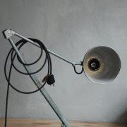 lampen-601-gelenklampe-curt-fischer-midgard-114-klemmleuchte-industrial-bauahus-clamp-lamp023