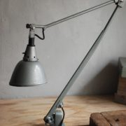 lampen-601-gelenklampe-curt-fischer-midgard-114-klemmleuchte-industrial-bauahus-clamp-lamp034