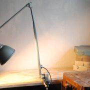 lampen-601-gelenklampe-curt-fischer-midgard-114-klemmleuchte-industrial-bauahus-clamp-lamp036