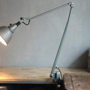 lampen-601-gelenklampe-curt-fischer-midgard-114-klemmleuchte-industrial-bauahus-clamp-lamp040