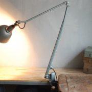 lampen-601-gelenklampe-curt-fischer-midgard-114-klemmleuchte-industrial-bauahus-clamp-lamp043