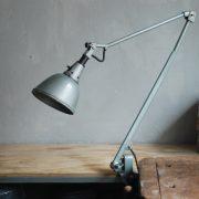 lampen-601-gelenklampe-curt-fischer-midgard-114-klemmleuchte-industrial-bauahus-clamp-lamp045