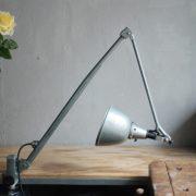 lampen-601-gelenklampe-curt-fischer-midgard-114-klemmleuchte-industrial-bauahus-clamp-lamp058