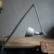 lampen-601-gelenklampe-curt-fischer-midgard-114-klemmleuchte-industrial-bauahus-clamp-lamp060