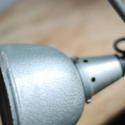 lampen-601-gelenklampe-curt-fischer-midgard-114-klemmleuchte-industrial-bauahus-clamp-lamp064