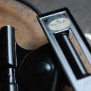 lampen-606-scherenlampe-scherenleuchte-kaiser-idell-6614-super-originalerhalt-christian-dell-scissor-lamp-005