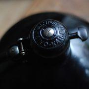 lampen-606-scherenlampe-scherenleuchte-kaiser-idell-6614-super-originalerhalt-christian-dell-scissor-lamp-017
