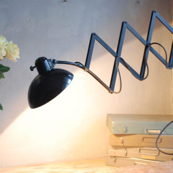 lampen-606-scherenlampe-scherenleuchte-kaiser-idell-6614-super-originalerhalt-christian-dell-scissor-lamp-039
