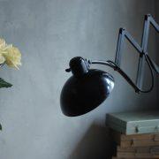 lampen-606-scherenlampe-scherenleuchte-kaiser-idell-6614-super-originalerhalt-christian-dell-scissor-lamp-044