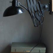 lampen-606-scherenlampe-scherenleuchte-kaiser-idell-6614-super-originalerhalt-christian-dell-scissor-lamp-050