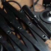 lampen-606-scherenlampe-scherenleuchte-kaiser-idell-6614-super-originalerhalt-christian-dell-scissor-lamp-054