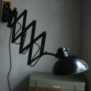 lampen-606-scherenlampe-scherenleuchte-kaiser-idell-6614-super-originalerhalt-christian-dell-scissor-lamp-061