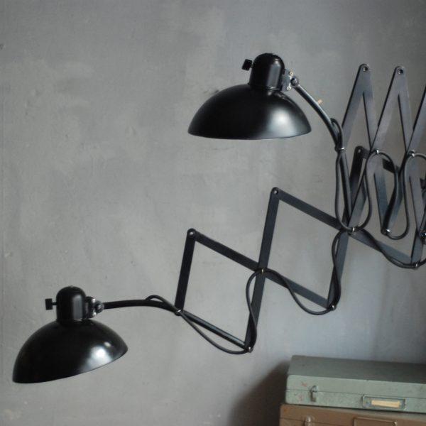 lampen-463-599-paar-kaiser-idell-6614-super-scherenleuchten-wandlampen-christian-dell-bauhaus-scissor-lamp-00 (2)