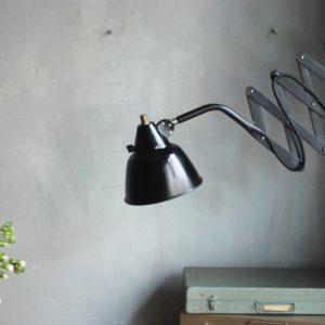 lampen-587-scherenleuchte-wandlampe-helo-christian-dell-scissor-lamp-17