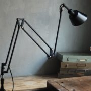 lampen-592-arpela-gelenkleuchte-d-r-p-004