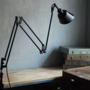 lampen-592-arpela-gelenkleuchte-d-r-p-007