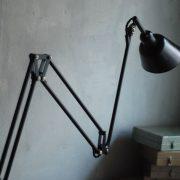 lampen-592-arpela-gelenkleuchte-d-r-p-008