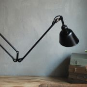 lampen-592-arpela-gelenkleuchte-d-r-p-011