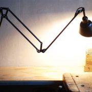 lampen-592-arpela-gelenkleuchte-d-r-p-015