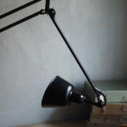 lampen-592-arpela-gelenkleuchte-d-r-p-016