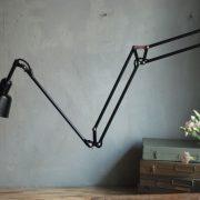 lampen-592-arpela-gelenkleuchte-d-r-p-025