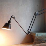 lampen-592-arpela-gelenkleuchte-d-r-p-027