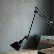 lampen-592-arpela-gelenkleuchte-d-r-p-032