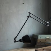 lampen-592-arpela-gelenkleuchte-d-r-p-033