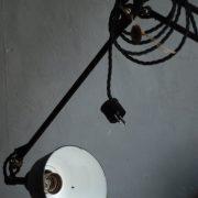 lampen-592-arpela-gelenkleuchte-d-r-p-036